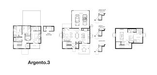 new available homes in south jordan utah solaris