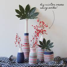 Mason Jar Wall Planter by Best 35 Diy Easy And Cheap Mason Jar Projects