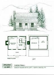 1 room cabin plans small cabin house plans webbkyrkan webbkyrkan