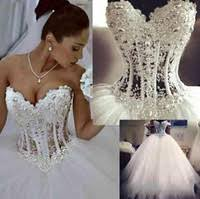 sexiest wedding dress wedding dresses wedding dresses are on sale now dhgate