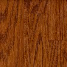 Wilsonart Laminate Flooring Wilsonart Classic Standards Plank Bentwood Oak Laminate Flooring