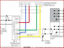 wiring diagram carrier fan coil unit wiring diagram carrier fan