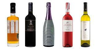 the best wines to buy for thanksgiving 25 purewow