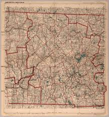 Massachusetts Map Gardner Massachusetts Ed U0027s Genealogy
