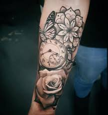 pin by on piercings tattoos tatting and