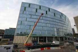 north shore lij unveiling 300m expansion u2013 long island business news