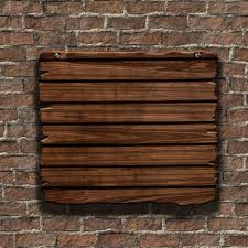 brown wood wall wood vectors photos and psd files free