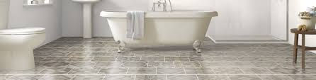 bathroom moroccanfloor travertine tile clearance oceanside ideas