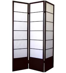 room dividers decorative room dividing screens