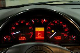 audi a4 check engine light reset audi tt check engine light www lightneasy net