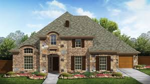 Monticello Floor Plans by Monticello Floor Plan In The Hilltop At Heritage Calatlantic Homes