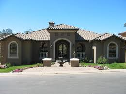 custom luxury home designs custom home designer luxury home design custom home designs