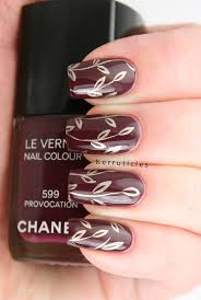 chanel provocation with gold stamping most expensive never