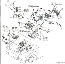mazda corp 2001 mazda b3000 fuel pump relay car pictures