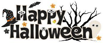happy halloween funny images happy halloween cliparts cliparts zone