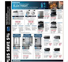 best black friday microwave deals lowed index of sales lowes