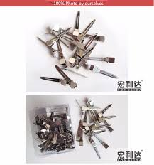 usinghair cls durable different types hair styles using hair metal clips buy