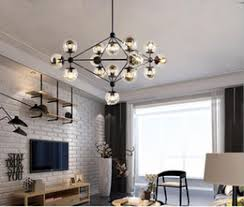 Ball Chandelier Lights Crystal Chandelier Pendant Ceiling Lights Canada Best Selling