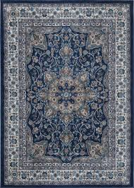 Grey And Blue Area Rugs Best 25 Navy Blue Area Rug Ideas On Pinterest Navy Blue Rugs
