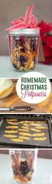 best 25 homemade christmas presents ideas on pinterest homemade