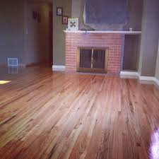 Dustless Hardwood Floor Refinishing Floor Wood Floor Refinishing Brooklyn Beautiful On Floor And 21