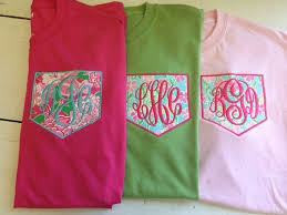 monogramed items 20 best monogrammed gifts images on monograms