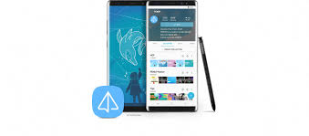 Wall Paint Touch Up Pen Penup Apps The Official Samsung Galaxy Site