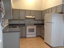 kitchen cabinets shrewsbury ma cabinet condo painting in shrewsbury ma painting projects