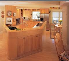 Omega Cabinets Waterloo Iowa Omega Cabinetry Usa Kitchens And Baths Manufacturer