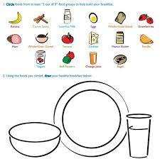 collections of health worksheets for kindergarten wedding ideas