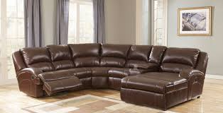 Small Reclining Sofa Recliner Sofa Reclining Sectional Sofas For Small Spaces