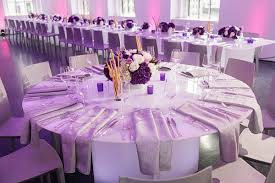 purple wedding decorations great cheap purple wedding decorations purple wedding decorations