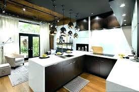 wholesale kitchen cabinet distributors inc perth amboy nj kitchen cabinets perth amboy kitchen cabinets kitchen cabinet ideas