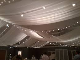 Decorated Ceiling Best 20 Tulle Ceiling Ideas On Pinterest Cheap Birthday Ideas