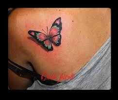 11 best realistic butterfly tattoo drawings images on pinterest