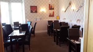guardbridge inn home st andrews menu prices restaurant