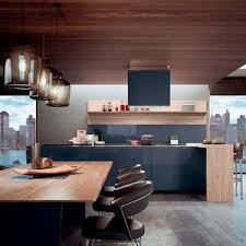 cuisine en noyer cuisine en noyer tous les fabricants de l architecture et du