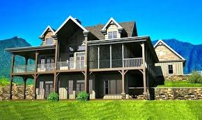 simple craftsman style house plans cottage style homes simple house plans with walkout basement modern house plan simple