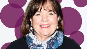 Ina Garten Instagram by Ina Garten New Food Network Show Cook Like A Pro
