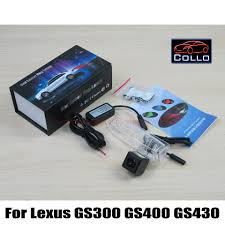 2002 lexus sc 430 z4 for sale compare prices on lexus 430 2005 online shopping buy low price