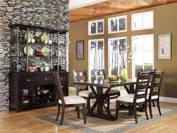 dining room hutch and buffet smart dining room sideboard buffet server console dining room
