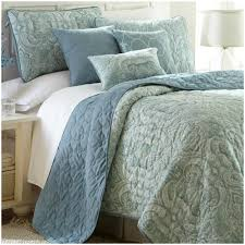 Mint Green Comforter Winter Bedding Comforters Sale U2013 Ease Bedding With Style