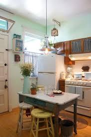 Vintage Style Home Decor Wholesale Farmhouse Living Room Decorating Ideas Rustic Home Decor Cheap