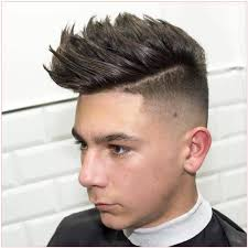 Undercut Hairstyle Men Back by Curly Men Haircuts Along With Harry Styles Haircut U2013 All In Men