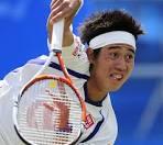 錦織圭がジョコビッチに勝つには?全米オープン2014の対戦データを ...laughy.jp