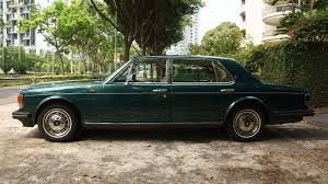 rolls royce silver spur rolls royce silver spur iii car rental the wedding limo co
