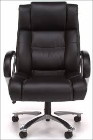 Home Office Furniture Walmart Furniture Desk Chair Walmart Office Chairs Canada Small Black