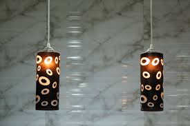 interior lights for home designer lights for home home design ideas