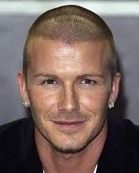 diamond earrings on guys image detail for men who wear pink skinnys or earrings in both
