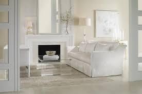 Private 0204 Rug Highland House Furniture